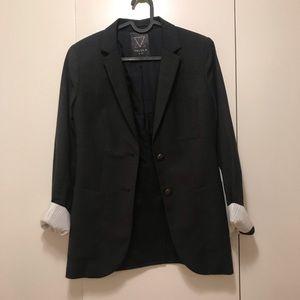 Talula black blazer NEW